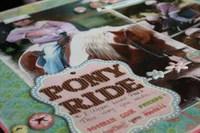 Pony_ride_1